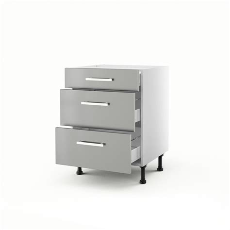 meubles de cuisine castorama armoire salle de bain castorama