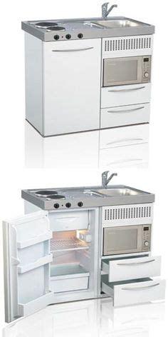 küchen hängeschrank poco cocinas peque 241 as para espacios reducidos cocina espacios reducidos cocina