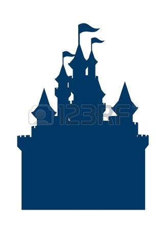 Disney Castle Clipart Disney Castle Clipart Clipart Panda Free Clipart Images