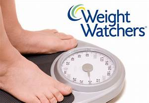 Punkte Berechnen Weight Watchers 2016 : weight watchers programmes de perte de poids avis regime ~ Themetempest.com Abrechnung