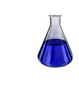 bleu de methylene pour aquarium bleu de methylene en aquarium bleu de methyl 232 ne 60ml alp osmose 001685 1000 ideas about
