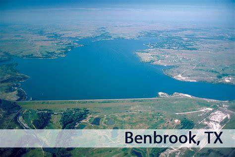 leaking garbage disposal benbrook plumber ricks plumbing services