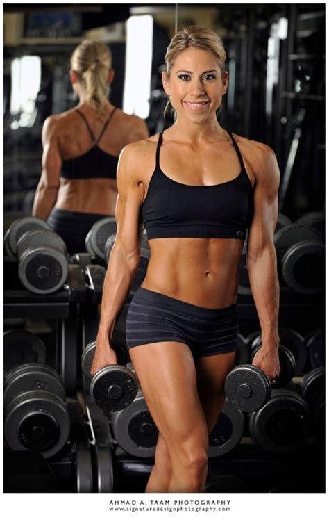 images  fitness photography ideas