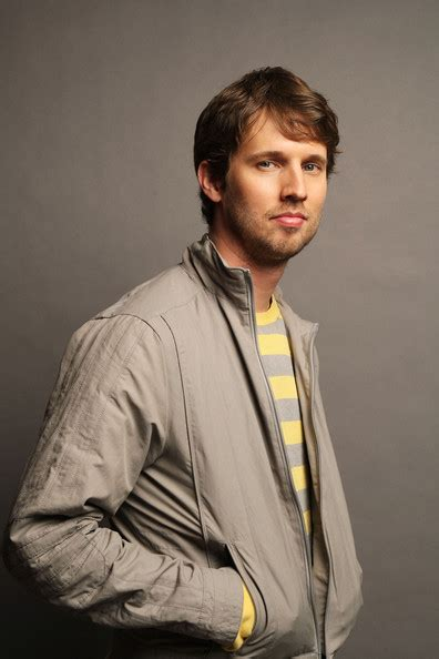 Hire Actor and Producer Jon Heder for Your Event   PDA ...