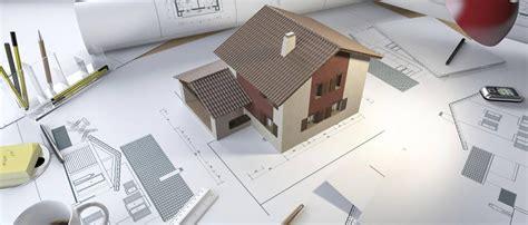 capannoni commerciali in affitto framav immobiliare immobili in vendita capannoni