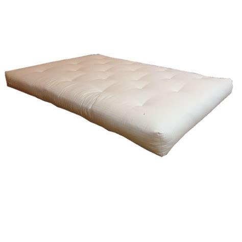 futon king king futon mattress l i h 81 futon mattress futon