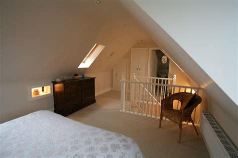 Loft Conversion Bedroom Design Ideas by Loft Conversions Sevenoaks Westerham Oxted East