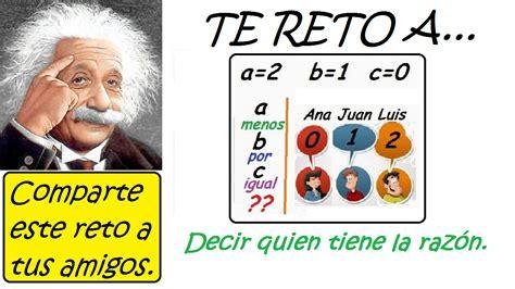 19 de noviembre de 2010. Ejercicios Matematicos Mentales : Dibujos: signo de suma ...
