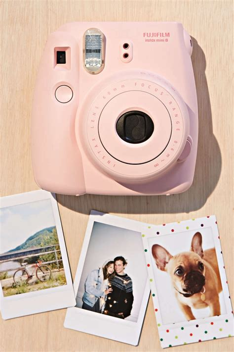 instant film cameras  making photography fun