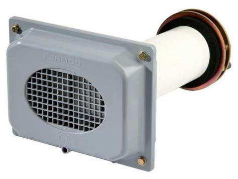 fermod chambre froide fermod prv 2230 pressure relief valve heated coldroom