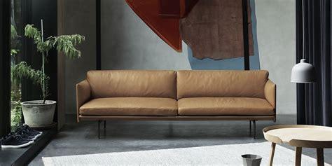 faire briller un canapé en cuir choisir canapé pour le salon notre guide shopping