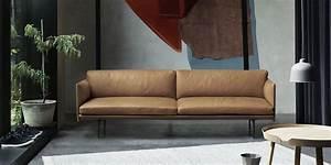 choisir son canape pour le salon notre guide shopping With recolorer un canapé en cuir