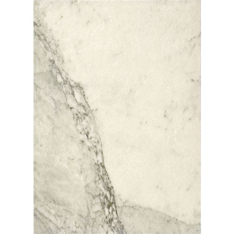"""CARRARA"" CERAMIC TILE   RONA"