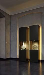 Hülsta Tv Möbel : die besten 25 h lsta wohnzimmer ideen auf pinterest tv m bel h lsta tv wand h lsta und h lsta ~ Indierocktalk.com Haus und Dekorationen