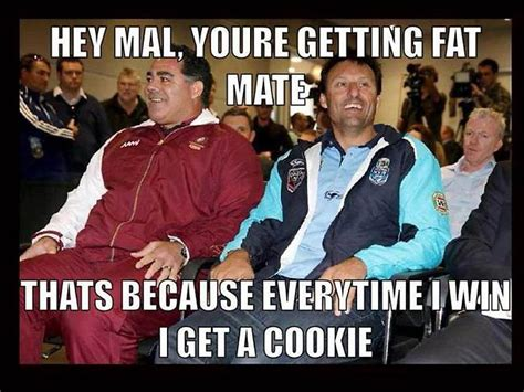 Queensland Memes - state of origin game 1 sporting events and fantasy