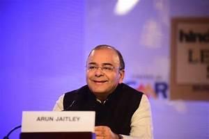 infofilic: Arun Jaitley dares AAP to form govt in Delhi ...