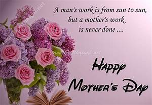 Mother Quotes In Tamil With Images – Tamil Kavithaigal