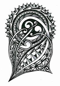 Dessin Symbole Viking : 1001 id es pour le tatouage viking et quelle est sa signification ~ Nature-et-papiers.com Idées de Décoration