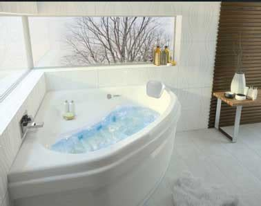 baignoire baln 233 ao leroy merlin dans salle de bain zen