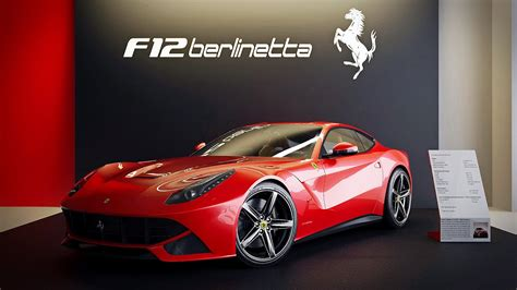 car ferrari 2017 ferrari cars 2017 www imgkid com the image kid has it