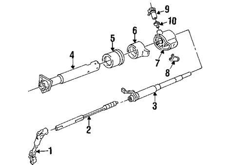 Chevrolet Parts Zone Online