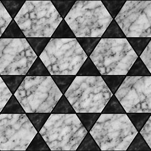 black and white marble tile floor. Black Marble Tile Floor Texture And White Home  Black And White Tile Floor Texture Final Major Project Blog Main