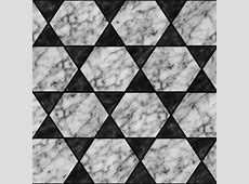 black and white marble bathroom floor tiles 28 images