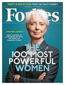 55 best images about Forbes Magazine Covers on Pinterest ...