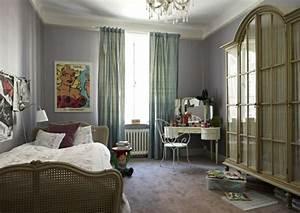 Wandfarbe Taupe Kombinieren Taupe Wandfarbe F R Ihr Zimmer Gem