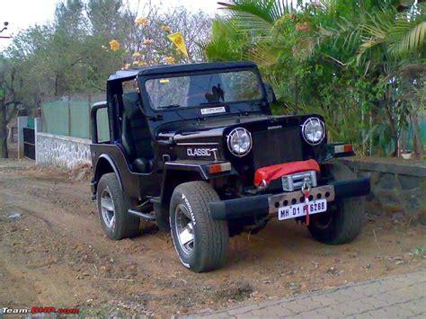 jeep classic mahindra classic jeep www pixshark com images