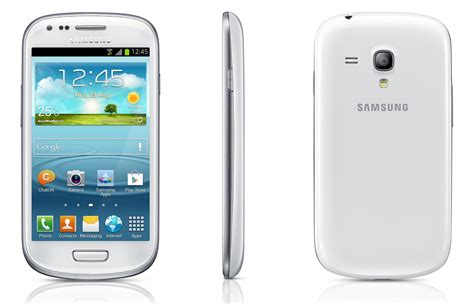 samsung galaxy s3 mini and s4 mini now available on verizon