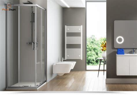 cristallo doccia box doccia rettangolare 70x90 cm in cristallo trasparente