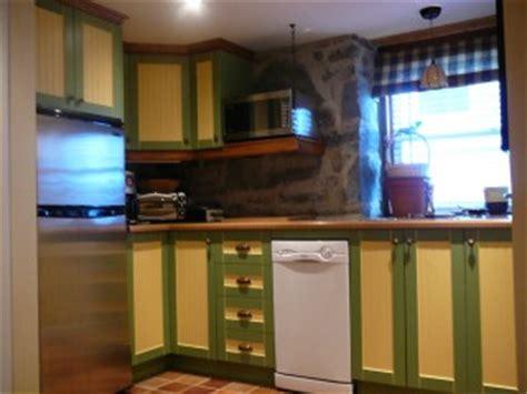 peinture armoire cuisine peinture armoires de cuisine