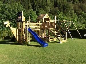Garten Für Kinder : ferienwohnung toscana residenz im schwarzwald schwarzwald frau lena urzica ~ Whattoseeinmadrid.com Haus und Dekorationen