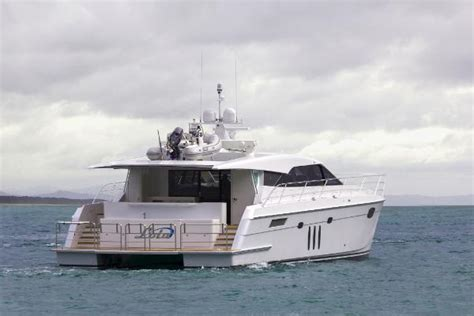 Catamaran Yachts For Sale South Africa by Power Catamaran Boats For Sale In South Africa Boats