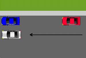 Parallel Parking Tips - DriversEd.com