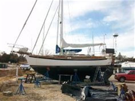 Craigslist Boats Lake Chlain 1000 images about sailboats sydney grayson on