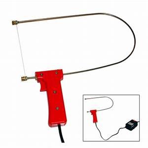 Scie Egoine Electrique Sans Fil : scie fil electrique scie fil electrique sur ~ Edinachiropracticcenter.com Idées de Décoration