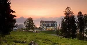 Hotel Villa Honegg Suisse : the boutique hotel in the heart of switzerland hotel villa honegg b rgenstock ~ Melissatoandfro.com Idées de Décoration