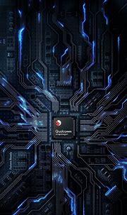 Pin by Beautiful profile💋 on Wall paper | Technology ...