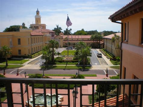 Stetson University - Great Value Colleges