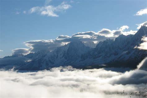 refuge du mont joly gervais haute savoie 74 refuge