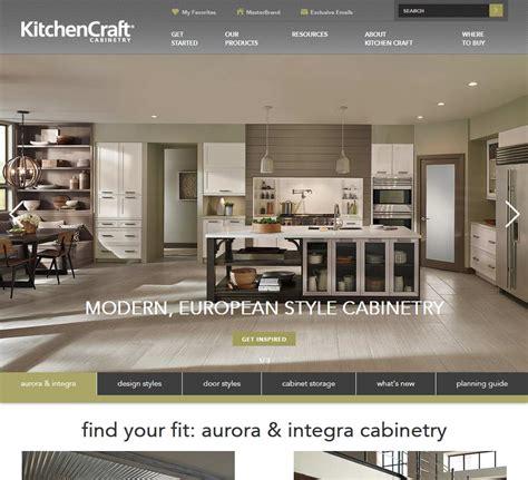 kitchen craft cabinets review kitchencraft reviews kitchencraft reviewed by you 4333