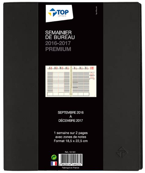 agenda sur bureau agendas top office achat vente de agendas top office