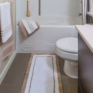 how to clean bathroom rugs thecarpetsco With how to clean bathroom mats