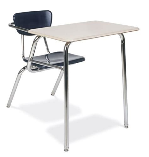 student table and chair modern concept of student desk design for your kids