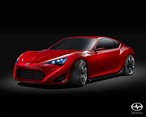 frs car 2013 scion fr s wallpapers car wallpapers