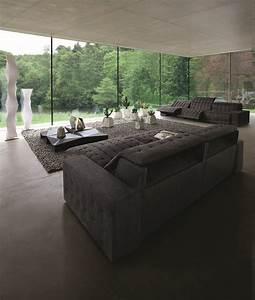 Would You Like To Have A Seat  Choosing A Sofa