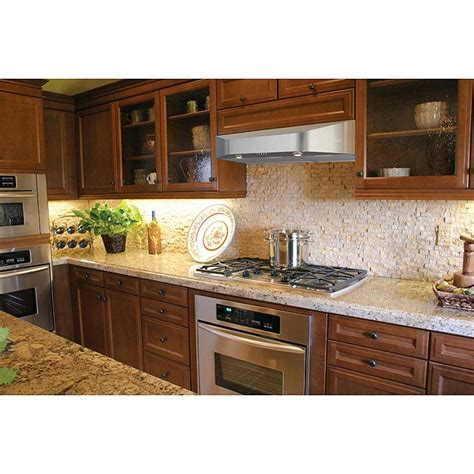 Range Cabinet by Brushed Stainless Steel 36 Inch Cabinet Kitchen