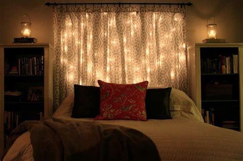 Як прикрасити стіну в спальні: через 15 хвилин все ...